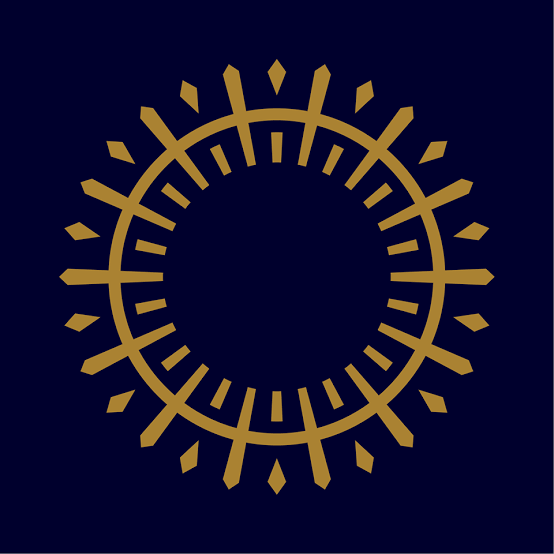 Thalyson (Grupo Hinode)