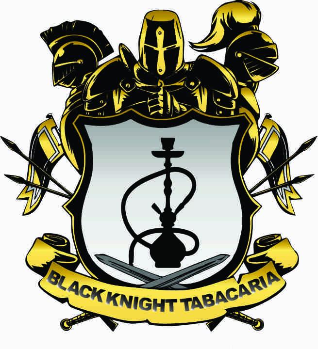 Black Knight Tabacaria