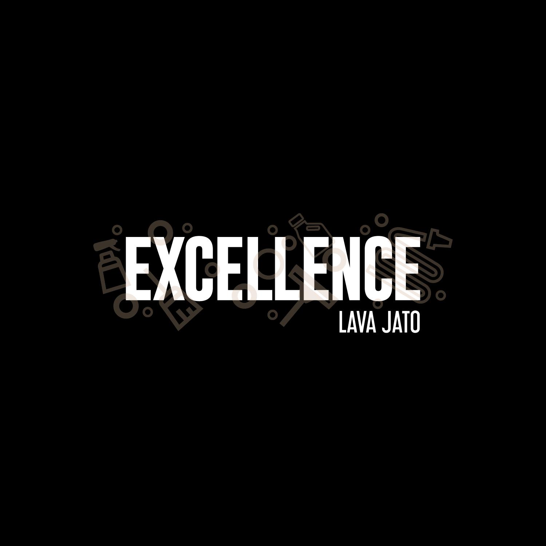 Excellence Lava Jato e Estacionamento