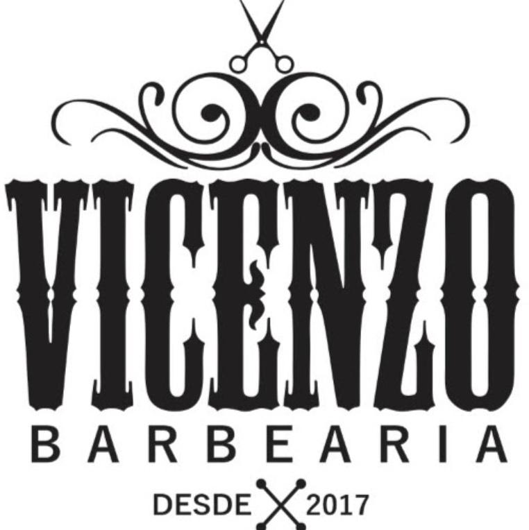 VICENZO BARBEARIA - SHOPPING VIA BRASIL