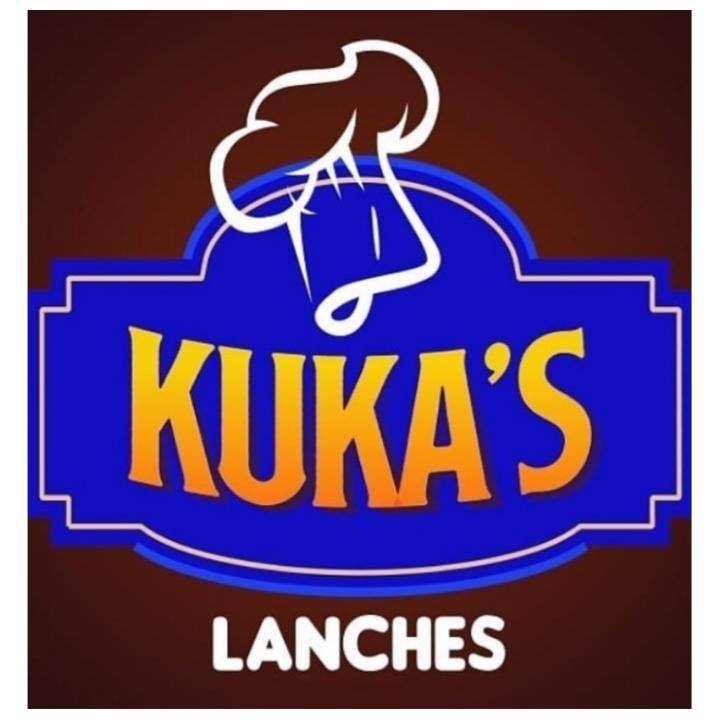 KUKA'S LANCHES