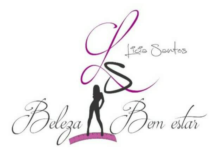 Lícia Santos Beleza e Bem estar