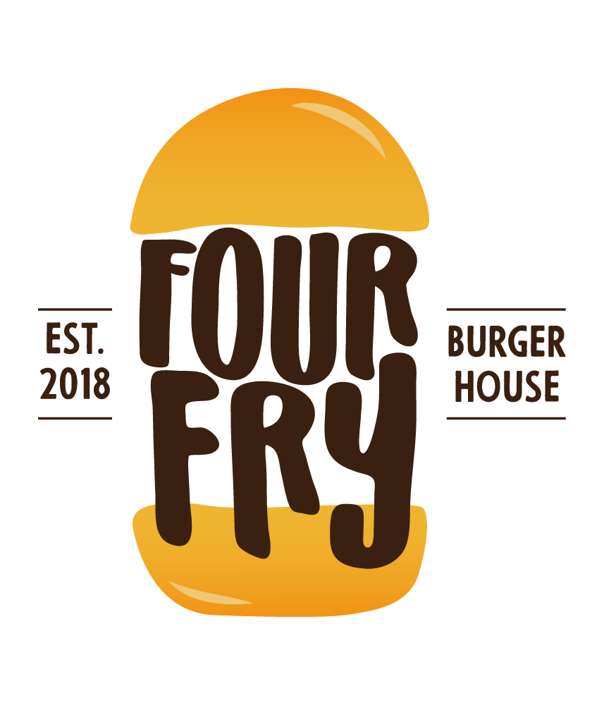 Fourfry