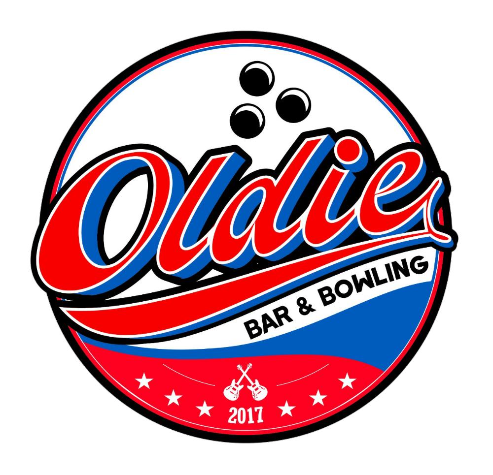 Oldie Bar & Bowling