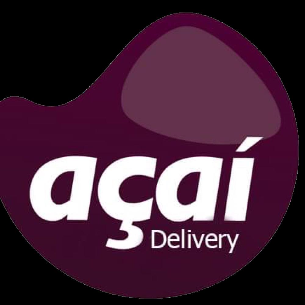 Açaí Delivery Belo Oriente