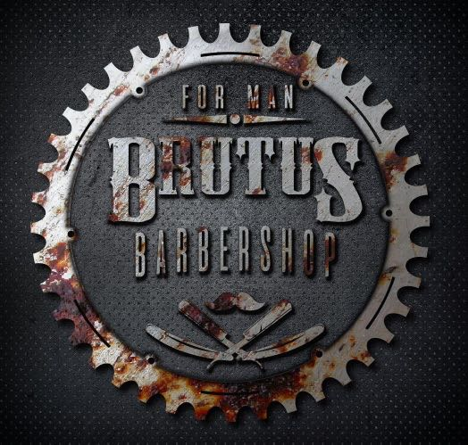Brutus Barbershop