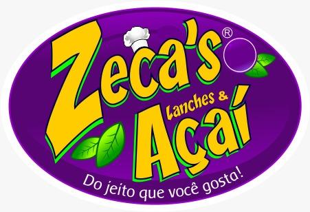 Zecas Açaí
