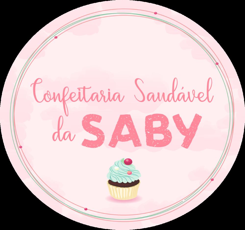 Confeitaria Saudável da Saby