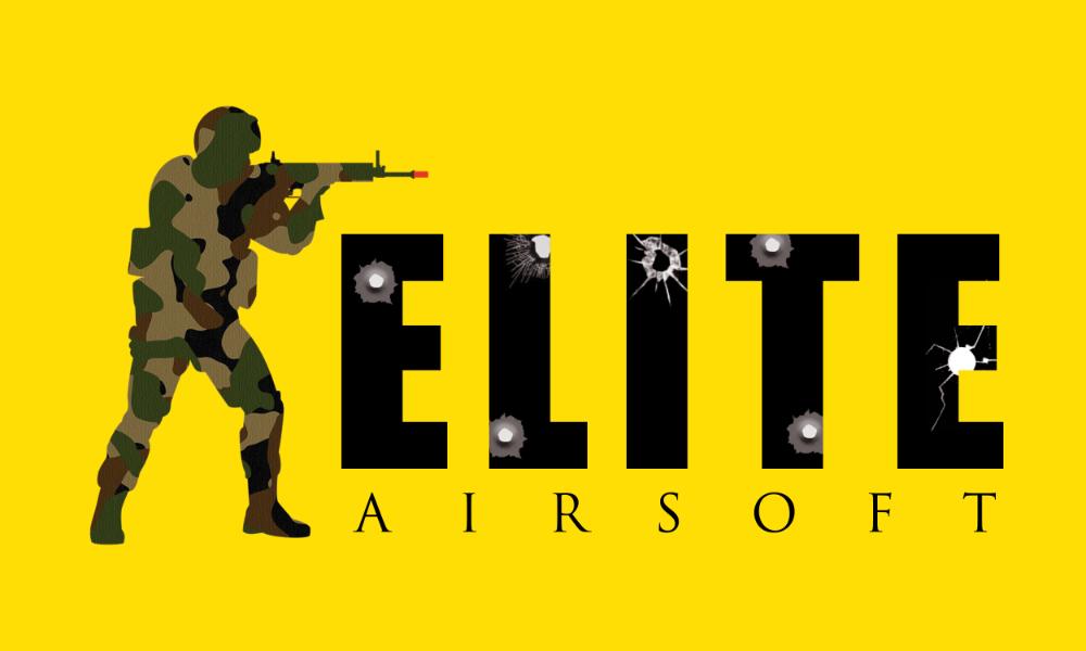Elite Airsoft