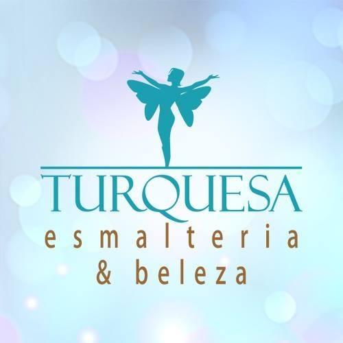 Turquesa Esmalteria & Beleza - Búzios