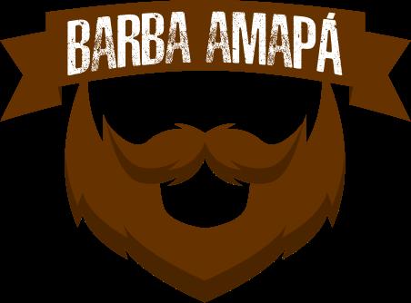 Barba Amapá