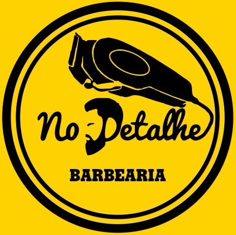 Barbearia No Detalhe