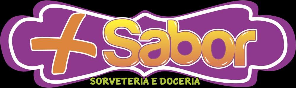 + SABOR SORVETERIA E DOCERIA