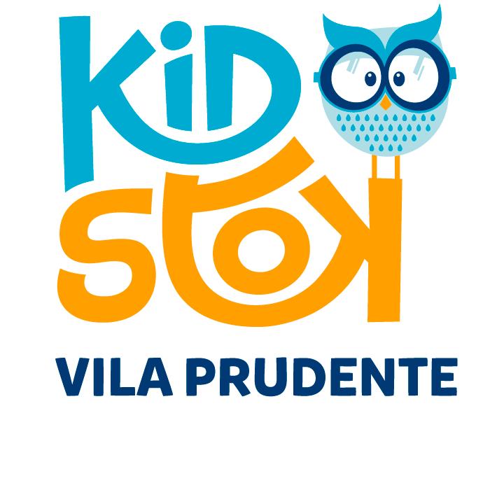 Kidstok Vila Prudente