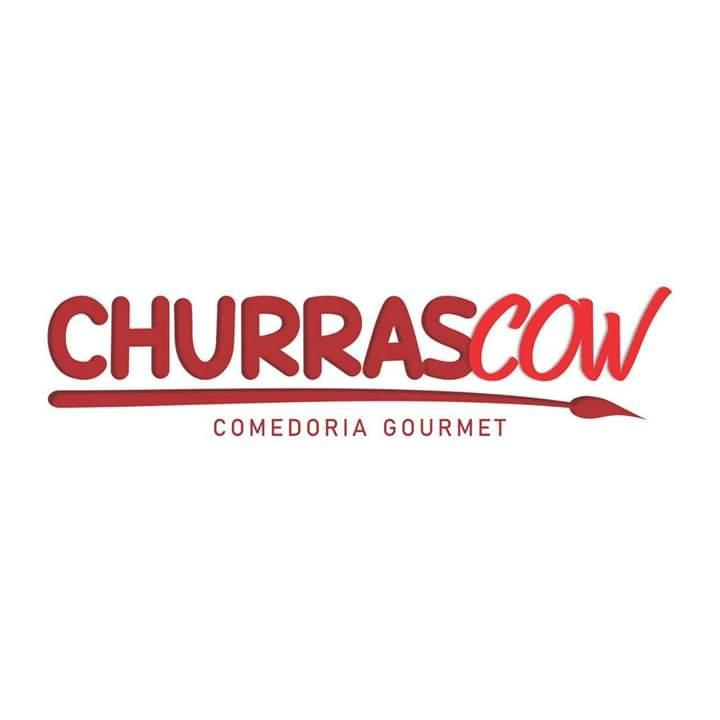 Churrascow Comedoria Gourmet