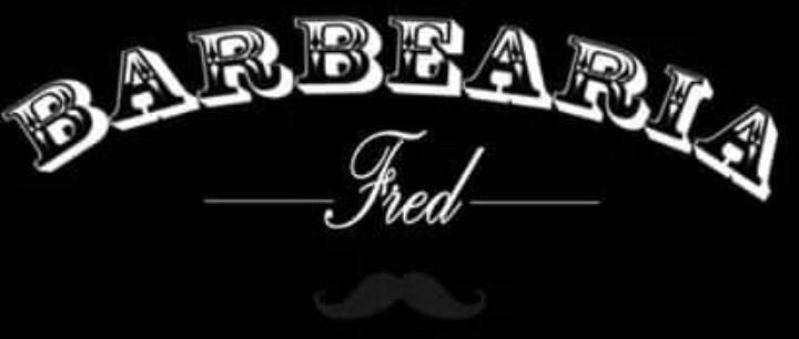 Barbearia Fred