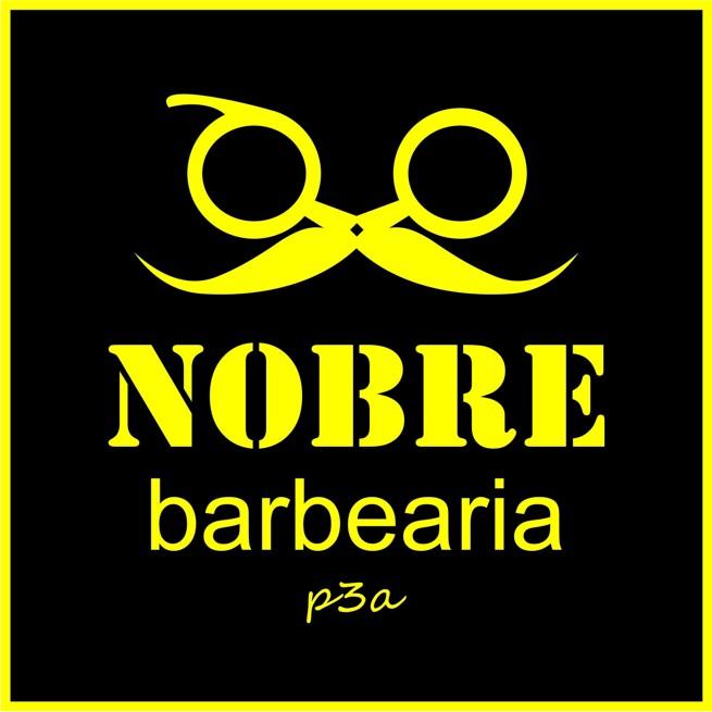 NOBRE BARBEARIA