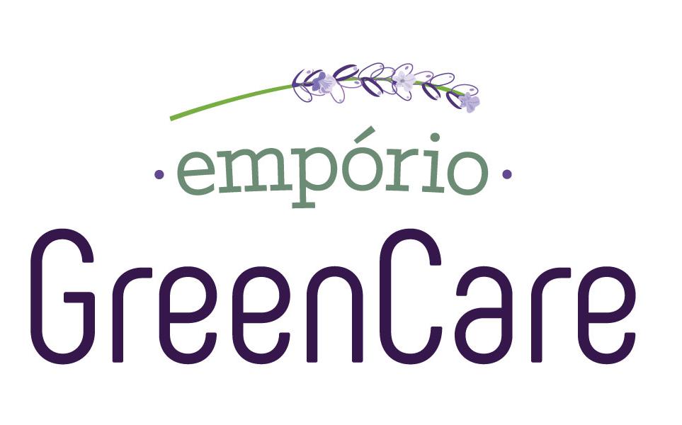 Empório Greencare