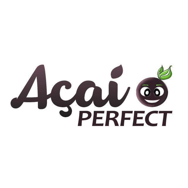 Açaí Perfect