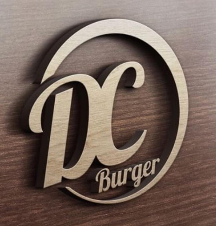 DC Burger