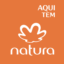 Menina Flor Vila Redenção - Loja Oficial Natura