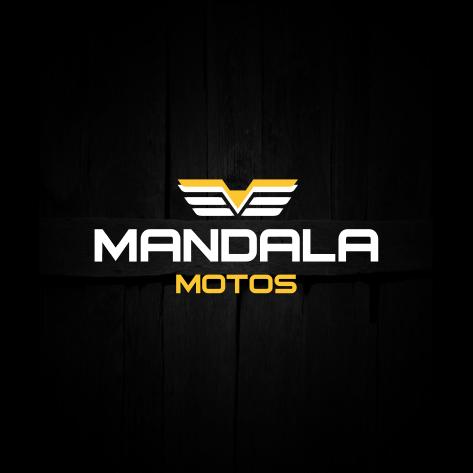 Mandala Motos