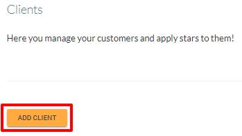 Como seu cliente acha sua empresa no aplicativo